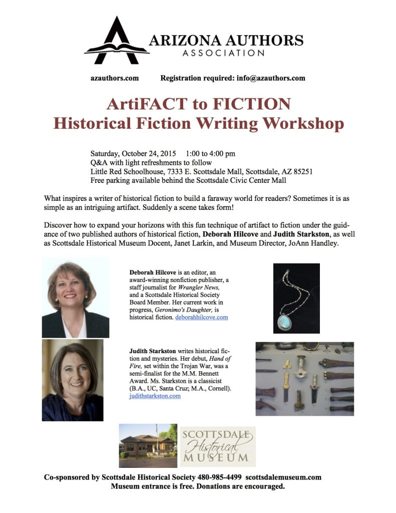 craft essay fiction writing Writing fiction by janet burroway introduces the beginning writer to the craft of fiction writing it is divided into nine chapters each chapter discusses an aspect of fiction writing, follows with example stories, and ends with exercises for practice.